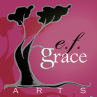 ef grace arts.com
